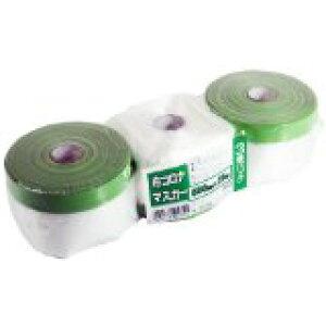 布コロナマスカー 3P 水性 塗料 水性ペンキ [ベンジャミンムーア] 水性クリア クォート缶 水性 プライマー シーラー