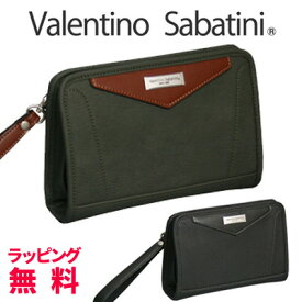 【1333y】【セカンドバッグ】【日本製】Valentino Sabatini(ヴァレンチノサバティーニ)合皮セカンドバッグ【セカンドバッグ 男性用 メンズ ブランド 人気】【ギフト】【クラッチバッグ】【RCP】