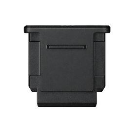 Sony ソニー シューキャップ FA-SHC1M 純正品 並行輸入品 02P05Nov16