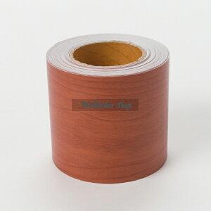 ボーダーシート リフォームシート トリムボーダー マスキングテープ シール式 木目調 補修 修理 穴 傷 汚れ キッチン トイレ