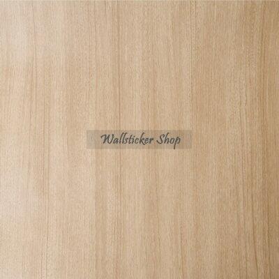 DIYリフォームシールDIYリフォームシートリメイクシートリメイクシール壁紙シート壁紙シールウォールステッカーカッティング用シート壁シートはがせる壁紙木目調タイル02P03Sep16