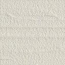 サンゲツ/生のりつき壁紙・クロス RE7432
