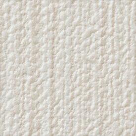 サンゲツ/のりなし壁紙・クロス RE7679
