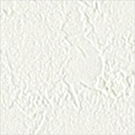 サンゲツ/のりなし壁紙・クロス RE7821