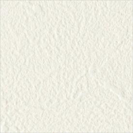 サンゲツ/のりなし壁紙・クロス RE7822