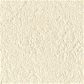 サンゲツ/のりなし壁紙・クロス RE7823