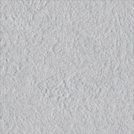 サンゲツ/のりなし壁紙・クロス RE7824