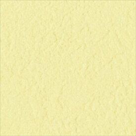 サンゲツ/のりなし壁紙・クロス RE7825
