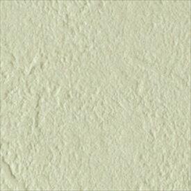 サンゲツ/のりなし壁紙・クロス RE7826