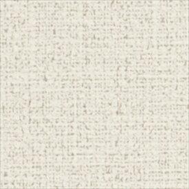 サンゲツ/のりなし壁紙・クロス RE7828