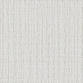 サンゲツ/のりなし壁紙・クロス RE7829