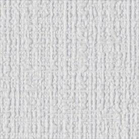 サンゲツ/のりなし壁紙・クロス RE7830