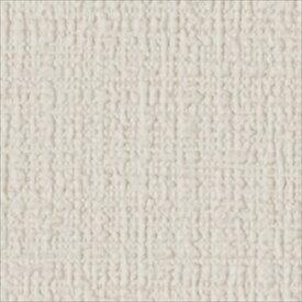 サンゲツ/のりなし壁紙・クロス RE7831