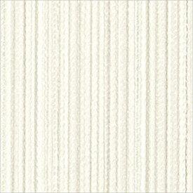 サンゲツ/のりなし壁紙・クロス RE8116