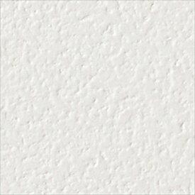 サンゲツ/生のりつき壁紙・クロス RE8147