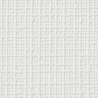 Wall paper, cross RE8225 which there is no SANGETSU / paste in