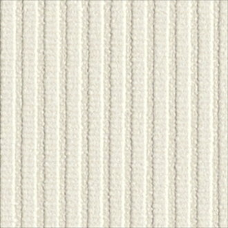 Wall paper, cross RE8227 which there is no SANGETSU / paste in