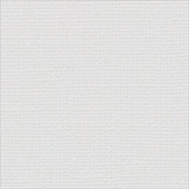 サンゲツ/のりなし壁紙・クロス RE8230