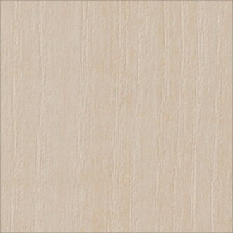 Wall paper, cross RE8252 which there is no SANGETSU / paste in