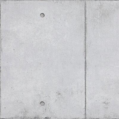 東リ/生のりつき壁紙・クロスWVC670