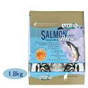 Add cat salmon 1800