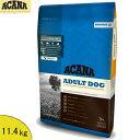 Acana adult dog114