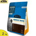 Acana adult dog2k
