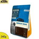 Acana adult dog340g