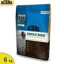 Acana adult dog6k