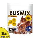 Blismix_m3kt