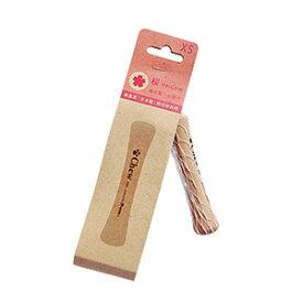 【ゆうメール対応80円】Chew for more trees チュウ・フォー・モア・トゥリーズ 桜 XS