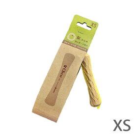【ゆうメール対応80円】Chew for more trees チュウ・フォー・モア・トゥリーズ 梨 XS