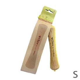 【ゆうメール対応80円】Chew for more trees チュウ・フォー・モア・トゥリーズ 梨 S