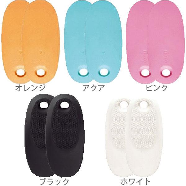 【ゆうメール対応80円】OPPO SlideLock スライドロック オレンジ 2個 セット