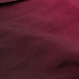 BP卒業式袴レンタル女袴セット女卒業式袴セット2尺袖着物&袴フルセットレンタル安いハカマはかまrental