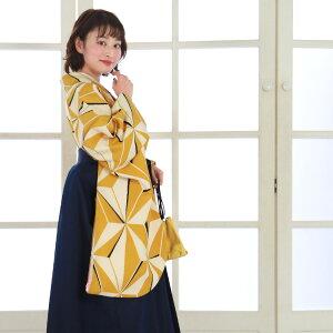 卒業式袴レンタル袴セット女性女レトロ大学生大学小学生サイズ対応小学校女の子ジュニア
