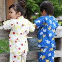 2014 kids jinbei m1b