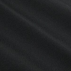 【七五三着物フルレンタルセット】七五三5歳男の子用羽織袴13点セット「赤地に龍と宝」往復送料無料お正月端午の節句衣裳レンタル【fy16REN07】