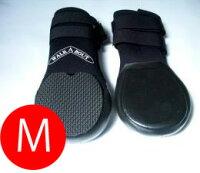 ナックリング用ウォーカーブーツ(保護ブーツ)M【ペット用介護用品】