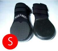 ナックリング用ウォーカーブーツ(保護ブーツ)S【ペット用介護用品】