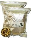 フェアリーSガーデン【無添加ドッグフード】鶏肉ベース共同購入10kg<ドライタイプ> 【 送料無料) 】