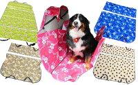 犬用シートカバー