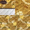 무늬를 선택할 수 있는 멀티 커버 골든 실루엣을 포함 하는 ラリカンオリジナル