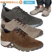 メレルMERRELLジャングルレースエアークッションプラス[全3色](25-28cm)JUNGLELACEAC+メンズ【靴】_1811wannado