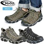 オボズObozソウトゥースロー[全3色](20601/26-28cm)SAWTOOTHLOWメンズ【靴】_1811wannado