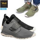 テバTevaペラルタ[全3色](1097771)PERALTAメンズ【靴】_snk_1810wannado