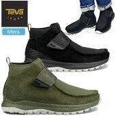 テバTevaペラルタチャッカ[全2色](1097772)PERALTACHUKKAメンズ【靴】_snk_1810wannado