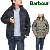 バブアーBarbourビデイルSLダウン【全2色】(45756)BEDALESLDOWNメンズ【服】_1910wannado