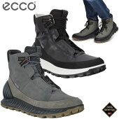 エコーブーツECCOエキソストライクアウトドアブーツゴアテックス【全3色】(832324/26-27.5cm)EXOSTRIKEMENSOUTDOORBOOTGTXメンズ【靴】_1911wannado