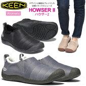 【正規取扱店】キーンKEENレディーススニーカーウィメンズハウザー2HOWSERII23-25cm20FWsnk【靴】2010wannado